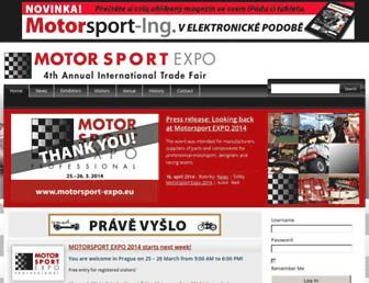 745d154c44185b3d9a5e8a026c5b425e91391664.jpg?uri=motorsport-expo