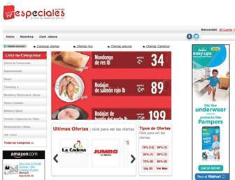 745d871bdd591c0e0482fdb4fa76119f723889ed.jpg?uri=especiales.com