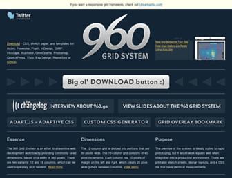 74640e3e3c52950cd2e64ba4eecddd96b7959413.jpg?uri=960