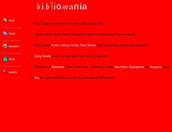 7468b65fbb0c736eaa9aff17408c833533323871.jpg?uri=bibliomania