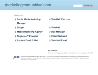 746b5a7b0e60117b9deec5790a9d304acf58e8fb.jpg?uri=marketingcomunidad
