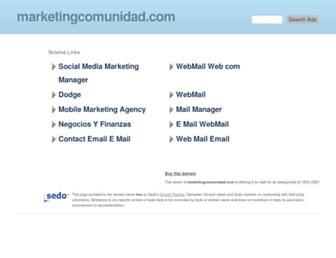 746b5a7b0e60117b9deec5790a9d304acf58e8fb.jpg?uri=marketingcomunidad