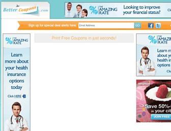 746c864bfa74701168a30aa5cb19adbfd7cb9160.jpg?uri=better-coupons