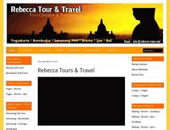 746e4a70bbf417ecf987419cc99d853baa8497dc.jpg?uri=rebecca-tours