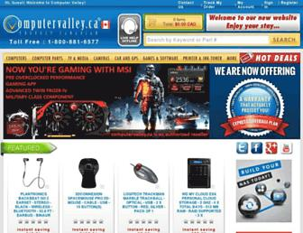 746ecb1357c80ea5ee7bb44564c5049af2ffb991.jpg?uri=computervalley