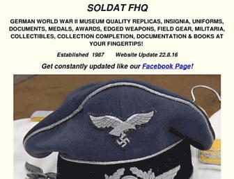 7476c2784a03736d42e475e93eb9734d6ba166a6.jpg?uri=soldat