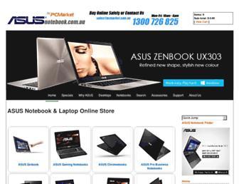 747e27c6a2490b3d3f69287c265d9f88c603ac0c.jpg?uri=asusnotebook.com