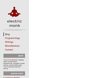 747ed3ee0a51167e401f8aaabc15faabc606d45c.jpg?uri=electricmonk
