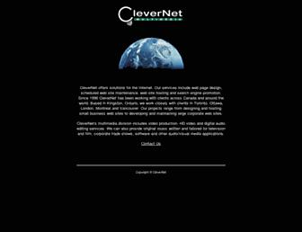 74864a8e4a4a2c9477f15ab8ae52f223f6288ff9.jpg?uri=clevernet