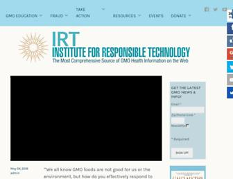 74871d6d105f9d01c24c26b3ad92760dceb10a52.jpg?uri=responsibletechnology
