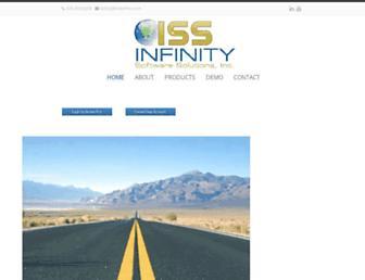 7497d58b3d844fc9c98e4f457d79c871f84aea0a.jpg?uri=e-infinitysoftware