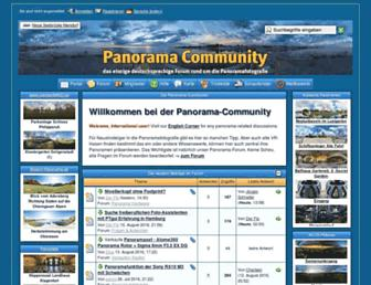749b3d3f08c082ee2c0b6e1d4f4bebd17b7b1434.jpg?uri=panorama-community