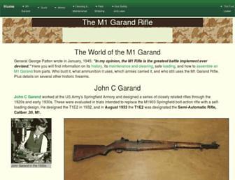 749d412c608ac79555e07c29290c1c3e4cab3bb9.jpg?uri=m1-garand-rifle