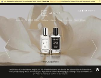 fmworld.com screenshot