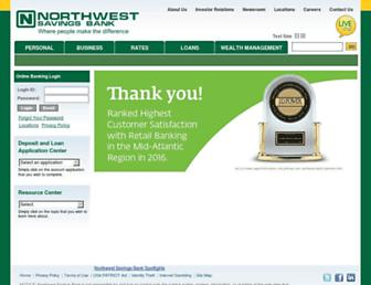 74b8b24ac205cb2f7a427c2f6e03a4a81866e0bb.jpg?uri=northwestsavingsbank