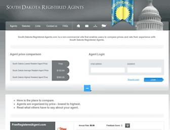 74ba12a626280809aab87b0f413592051a7b2ea1.jpg?uri=south-dakota-registered-agents