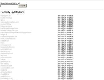 74bdb87e3ab14a32bb4912c060c6fb8357888af4.jpg?uri=kmess