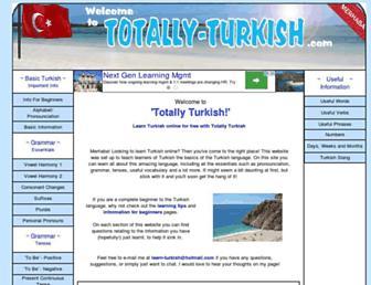 74bfd1446064e2dceea787e630535c6f8ef31286.jpg?uri=totally-turkish
