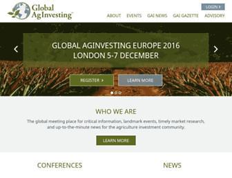 74c32c8ef44d1d676390598a871bebb9b1befc16.jpg?uri=globalaginvesting
