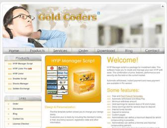 74e103d651f7a5161402007ee924aee4b61dfd0d.jpg?uri=goldcoders