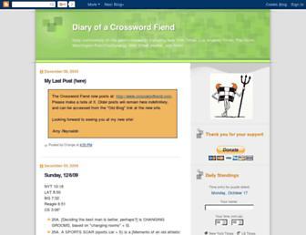 74e3f4c67b4936afa8f69d83d45c1c3d870a1783.jpg?uri=crosswordfiend.blogspot