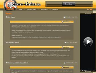 74e5113f885c28854b904badfa4cf28efa8fadf6.jpg?uri=share-links