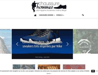 74e7b431f5f773cdfe93e73ec3598f50442f6269.jpg?uri=chaussure-hommes