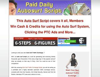 74ec65cce9f3510ed317f3a8577bc12aeb3b32fd.jpg?uri=auto-surf-script