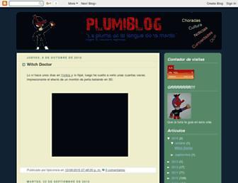 74ec7784c6ef3b5fa9383d9658f1bf5b9ae42a97.jpg?uri=plumiblog.blogspot