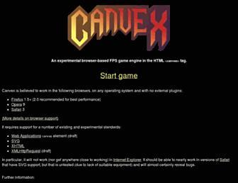 74ed19423cd94b23dca1dd1ef0648c1182b6afec.jpg?uri=canvex.lazyilluminati