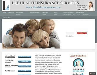 74ef4184f6608b4aa2fc61a0e863902fafa8d33e.jpg?uri=health-insurance