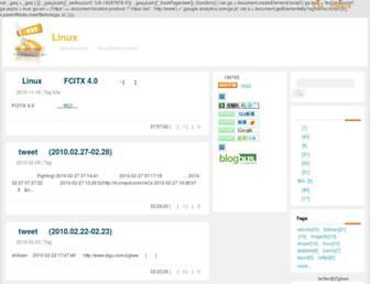 74f1a3c675b690f92171770d6d03a4d5d80d9592.jpg?uri=linux.blogbus