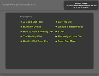 74f48ab38199a7d14f0c051988cd8754f5da0384.jpg?uri=healthy-weight-loss-plan