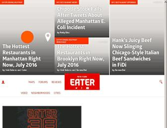 ny.eater.com screenshot