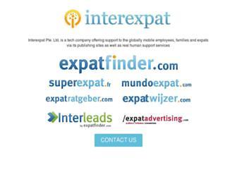 74fb6c3518871c1af913408a469259766d5336cb.jpg?uri=interexpat