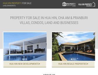 74fd778e4c0f8812a6fda255e8ca2e2352430ba2.jpg?uri=thailand-property