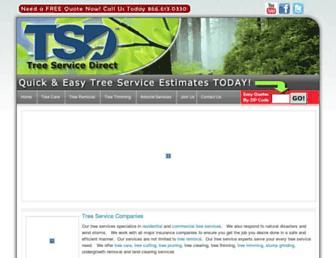74fe64c174256720f706e224d7f8b5fa049996ab.jpg?uri=treeservicedirect
