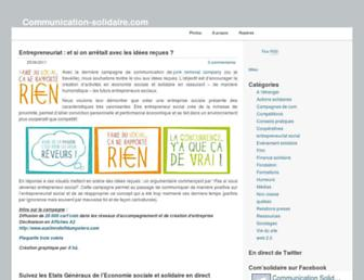 74fe7db2f6cc3dc1b3d36ee61c8495561e1a85ef.jpg?uri=communication-solidaire