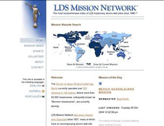 750cf447a1121f8f7ee9ba0203b761a0cc05ca65.jpg?uri=mission