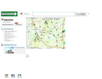 7512e8a688dd6552d479ef5ea16ba7c6e14cf2d9.jpg?uri=streetdirectory.co