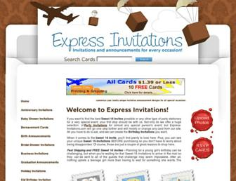 7513ed3cff420f87b283556f325ffdd5ff96cc06.jpg?uri=express-invitations