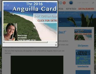 751d097b442eeddf93e34bdfe6be538b87826b8a.jpg?uri=anguilla-beaches