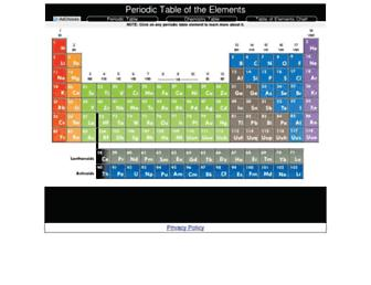 752084e24ad236c309cd6c6b003ef9d97ce24fab.jpg?uri=periodic-table