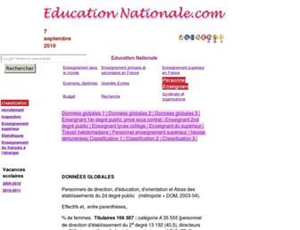 7520937442bcb0281623b2cb7281d6e20c13a5a9.jpg?uri=educationnationale