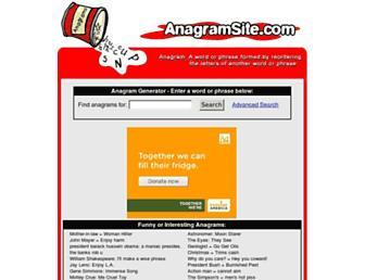 752381d5925af35f52cd1c244250ddc2554f5279.jpg?uri=anagramsite