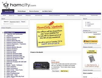 7523e38305ce21445c93bb93e05fc87a7893dc6d.jpg?uri=hamcity