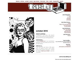752449ec45fb565a6c6e3b80ae8a5d5dbe958396.jpg?uri=tastyfanzine.org