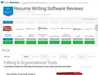752530f1127e01ecd0843147d6e560d6feb84562.jpg?uri=resume-writing-software-review.toptenreviews
