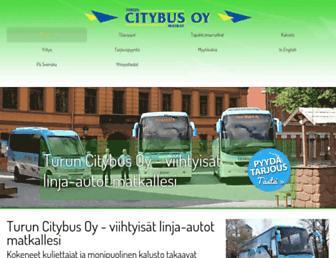 7531e78d20ff5ddf23e9b0dac0e32fff4d2854b7.jpg?uri=citybus