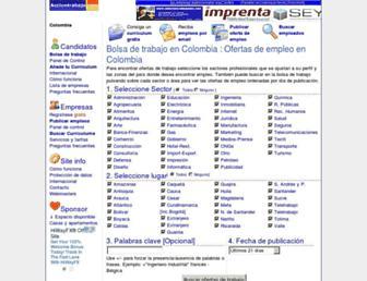 7537c823b4d79fdfd8aa70b1492cee0e451dc365.jpg?uri=acciontrabajo.com
